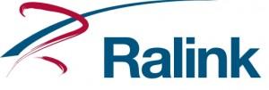Ralink Logo